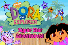 Dorasuperstar europetitle.png
