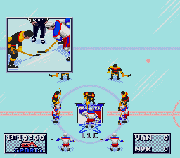 NHL 95 rink.png