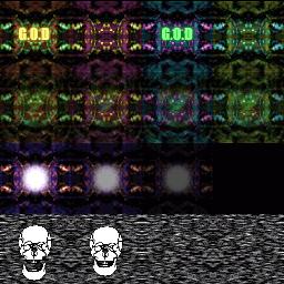 Shin Megami Tensei Iii Nocturne The Cutting Room Floor Is a demon in the series. shin megami tensei iii nocturne the