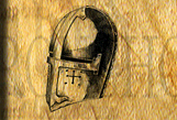Stronghold (2001)-army sketch.tgx.png