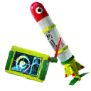 SuperMarioMaker S Weapon Special Inkstrike.png