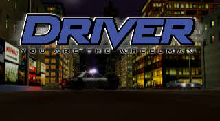 Driver-Cutsc-Name-US.png