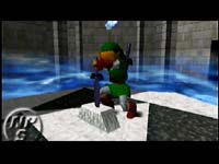 OoT-Temple of Time3 April 98.jpg