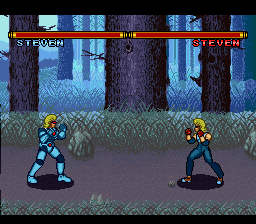 http://tcrf.net/images/0/01/Street_Combat_Stage6.png