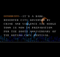 Batman-intro1111.png