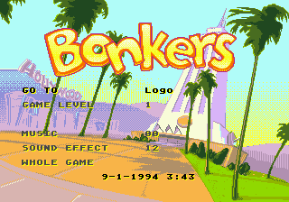 Bonkers Genesis level select sound test.png