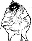 Danganronpa-Chapter-3-Yamada-Killer-Early.png