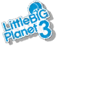 Lbp3 blu print car body icon.png