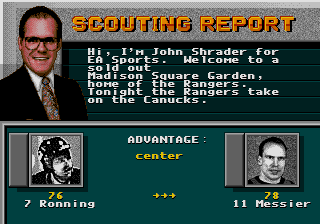NHL 95 scouting report.png