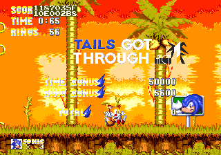 Sonic 3 November 3rd Tails Name Card.png