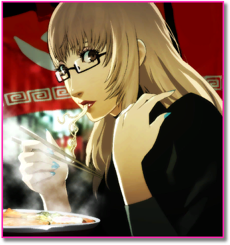 Catherine-Cell-Image-6-Final.png