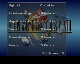 FFVIIIPS1 Germanseed.png