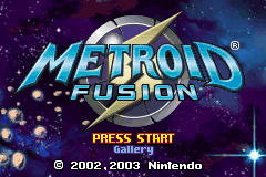 Metroid Fusion JP-title.png