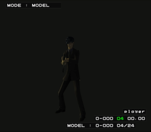 SMT-DS1-Kyouji1-Unused-Animation-04.png