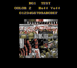 Final Fight SNES BG1 TEST.png