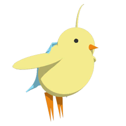 A-Hat-in-Time-collectible-birb.png