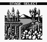 Belmont's Revenge GB stage select.png