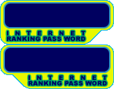 DDR5th-irpassEARLY.png