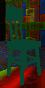 Dai1997chair.png