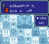 Pokemon Crystal (English 1.0) Mobile Stadium 2.png