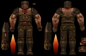 Quake-Soldier.png
