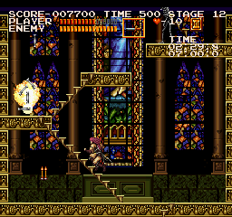 Castlevania Chronicles-earlyblock4a.png