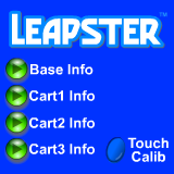 Leapster-Diagnostics.png
