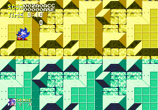 Sonic3LBZ water2.png