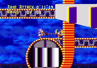 SonicCrackerscarnival2.png