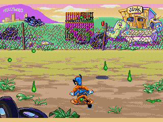 Bonkers (Prototype - Mar 28, 1994) (hidden-palace.org)015.png