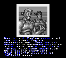 Contra3 end-4.png