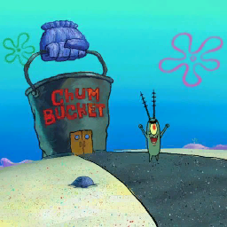 Lbp3 spongebob chum bucket mus early.png