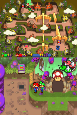 Mlpit toad town save album outside us.png