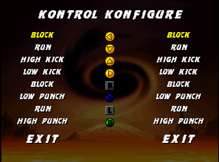 MKTrilogy-N64 Controls-Final.png