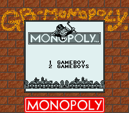 Monopoly J SGB Title.png