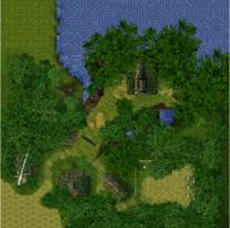 Ragnarok-online-removed-moc-vilg02.png