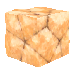 SMS Rock Block.PNG