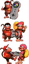 DKC2-game mode pics-JE.png