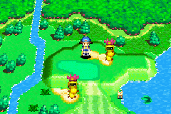 Mario Golf Advance Tour MINIGAME.PNG