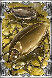 Ragnarok-online-beta-thiefbug-card.png
