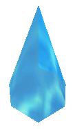 MSUSA64-lightcone.png