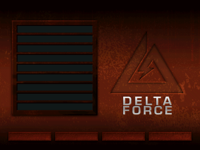 DeltaForce Windows CONTCAMP.png