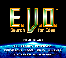 EVO Search for Eden-title.png