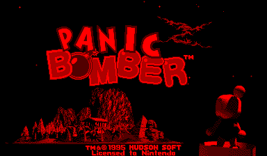 Panic Bomber-title.png