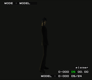 SMT-DS1-Kyouji1-Unused-Animation-05.png