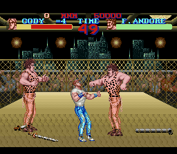 SNES Final Fight F Andore.png