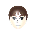 Wiiplay ace dummy.png