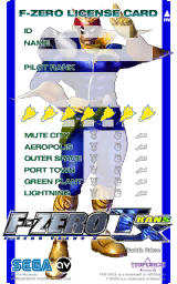 F-ZeroGX-AX early license.png