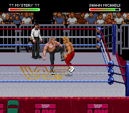 WWF Raw (SNES)-Mystery.png