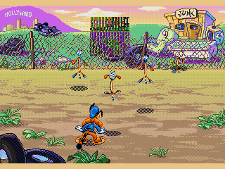 Bonkers (Prototype - Mar 28, 1994) (hidden-palace.org)002.png